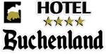 Hotel Buchenland Gura Humorului