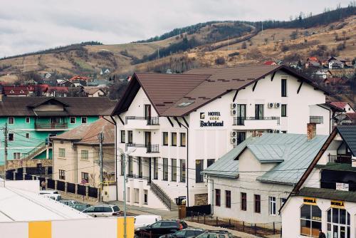 buchenland exterior 01