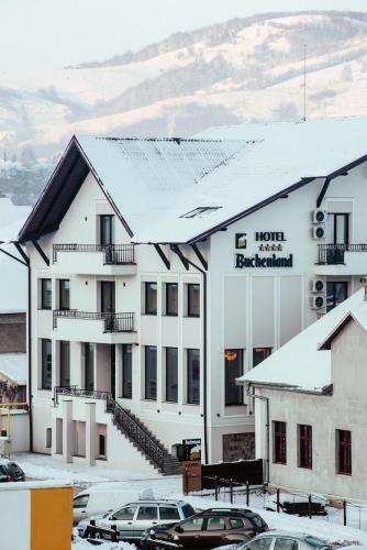 buchenland exterior 04