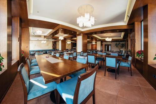 buchenland restaurant 2