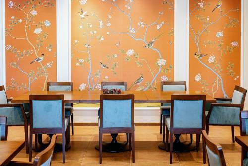 buchenland restaurant 3