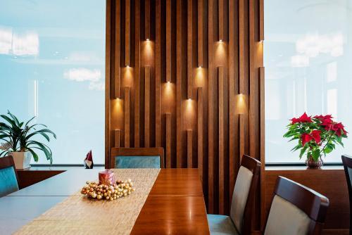 buchenland restaurant 4