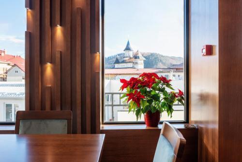 buchenland restaurant 5